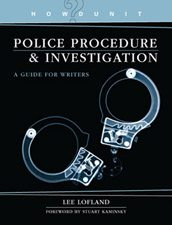 Police Procedure and Investigation